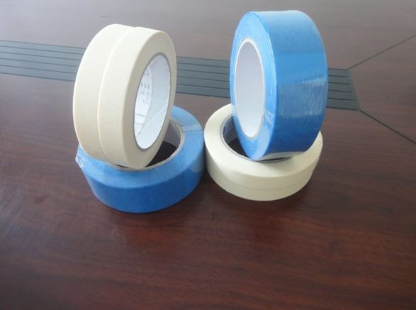 sử dụng băng dính bảo vệ bề mặt trong nhiều lĩnh vực