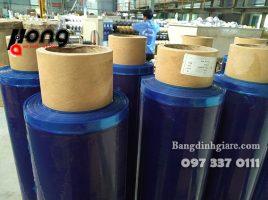 Băng keo bảo vệ bề mặt siêu bền