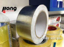 Băng dính bảo vệ bề mặt inox
