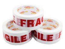 Sử dụng các loại băng dính với nhu cầu khác nhau