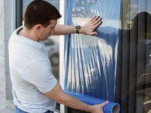 Băng dính bảo vệ bề mặt và những công dụng của nó