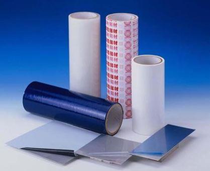 Băng dính bảo vệ bề mặt tại hà nội
